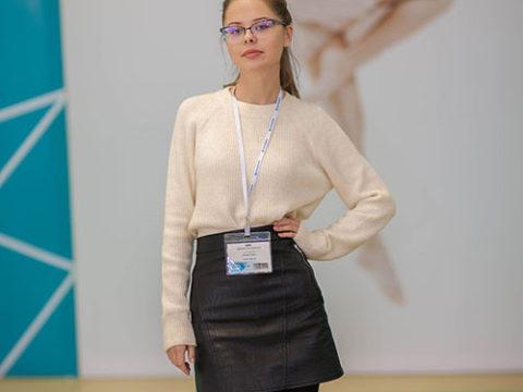 Polish interpreter in Moscow